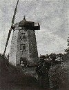 Wheatley Mill 1905