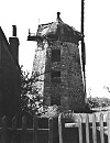 Wheatley Mill 1940